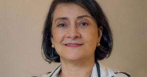 A doutora e escritora reflete sobre os detalhes do julgamento do caso Mariana Ferrer, que geraram revolta na redes sociais após uma sentença inédita no código penal brasileiro: estupro sem intenção de estuprar, que foi chamado de culposo