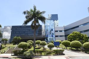 Pessoas e empresas simulavam morar ou desenvolver atividades na cidade apenas para serem julgadas por Carlos Magno Telles, apontou Processo Administrativo Disciplinar