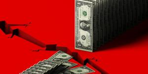 Supply-Chain Finance Is New Risk in Crisis