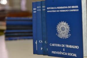Oportunidades são para trabalhar em empresas da região; interessados devem procurar a agência até as 16 horas, sem esquecer de levar os documentos pessoais
