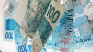 O Estado obteve 8,34 pontos no Índice Mackenzie de Liberdade Econômica Estadual (IMLEE) de 2020,ficando atrás apenas de Roraima (8,92) e São Paulo (8,45)