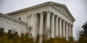 Supreme Court to Consider Whether Presidential Electors Can Vote for Candidate Not Chosen in State Popular Vote