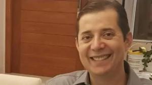 O ginecologista Gedison Luis Gonçalves foi transferido de presídio em São Mateus para o Centro de Detenção Provisória de Viana 2. Ele nega os abusos denunciados pelas mulheres