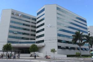 Órgão se manifestou nesta quarta-feira, após a Promotoria de Justiça recomendar a suspensão do trâmite licitatório do cerco eletrônico até que denúncias de irregularidades sejam apuradas