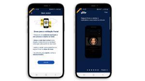 No Espírito Santo, 81.663 estão aptos a realizar a prova de vida de forma digital, pelo aplicativo. Aqueles que não foram elegíveis para a biometria devem comparecer a uma agência bancária. Entenda