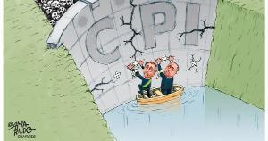 Governo Bolsonaro tentou, a todo custo, impedir a instalação da CPI, e tem buscado desviar o foco das investigações