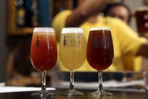 Insumos cervejeiros de boa qualidade ganham espaço na produção nacional e revelam no copo características das diferentes regiões do Brasil
