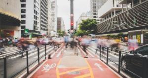 Segundo Ricardo Nunes, se os órgãos sanitários autorizarem, a expectativa da prefeitura é que o carnaval de rua da capital seja o maior de todos os tempos