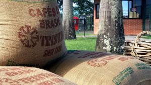 O Café Cafuso faz parte da rotina dos capixabas. Nesta página, os apaixonados por café vão encontrar dicas e curiosidades da bebida, além de conhecer as histórias daqueles que participam de todas as etapas de produção, do grão à xícara.